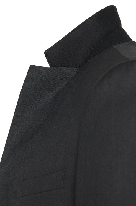 HUGO BOSS   Blazers   50318525021