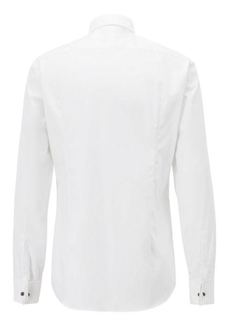 HUGO BOSS | Shirts | 50328296100