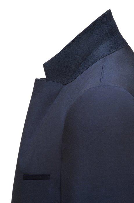 HUGO BOSS | Blazers | 50375345401
