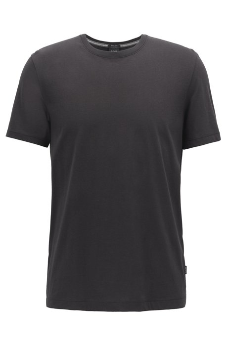HUGO BOSS | T-shirt | 50379310001