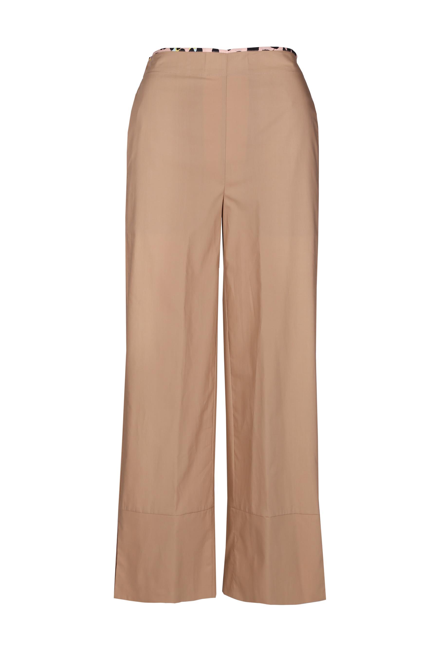 Palace Pants JUCCA | Pants | J2914031/M127