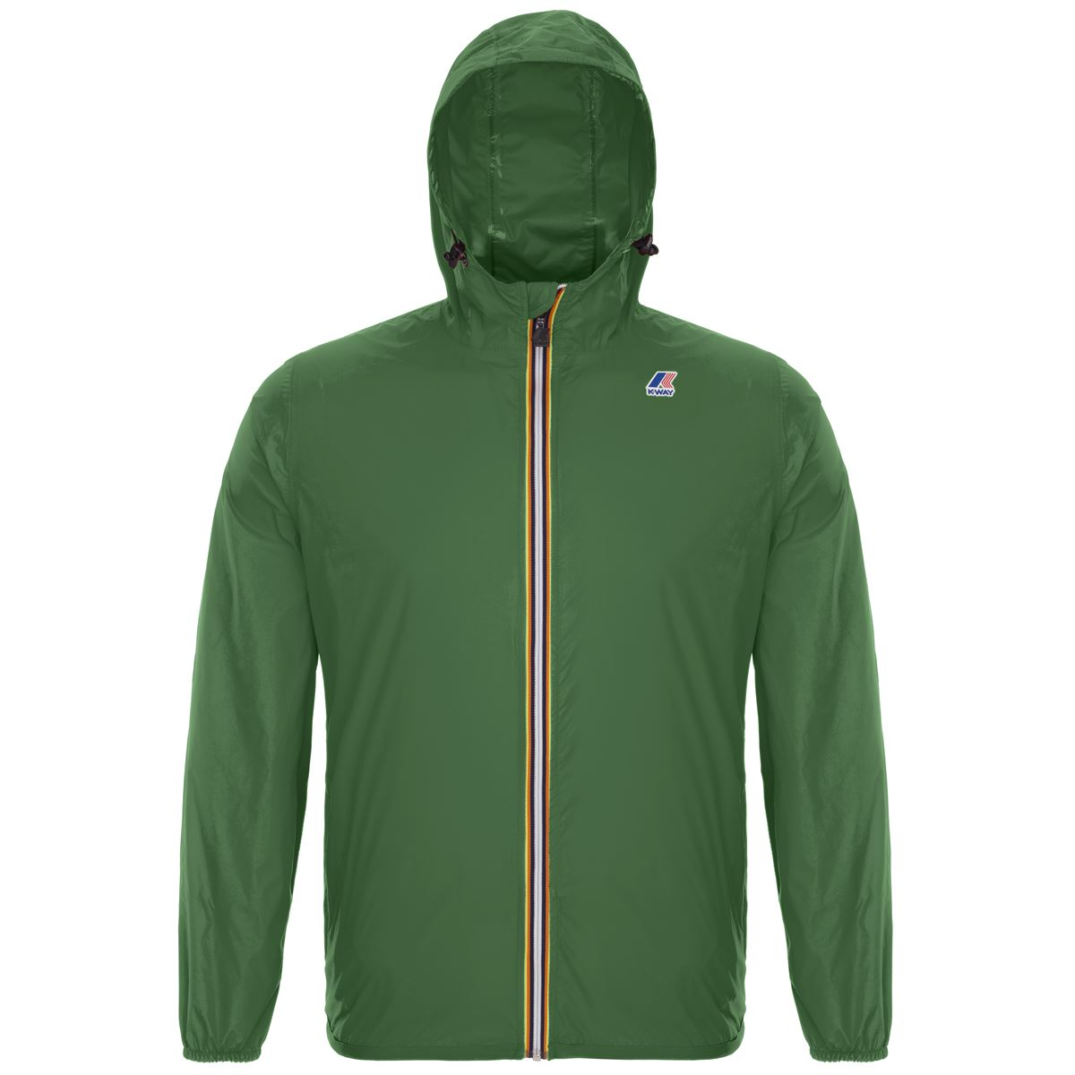jacket le vrai 3.0 claude. K-WAY K-WAY | Jackets | K004BD0X1Q