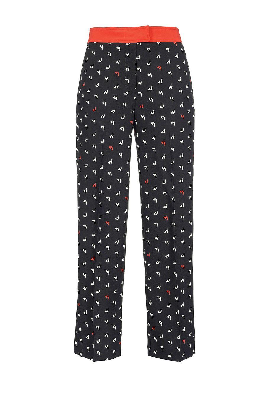 PINKO | Trousers | 1G13TU-7367ZF6