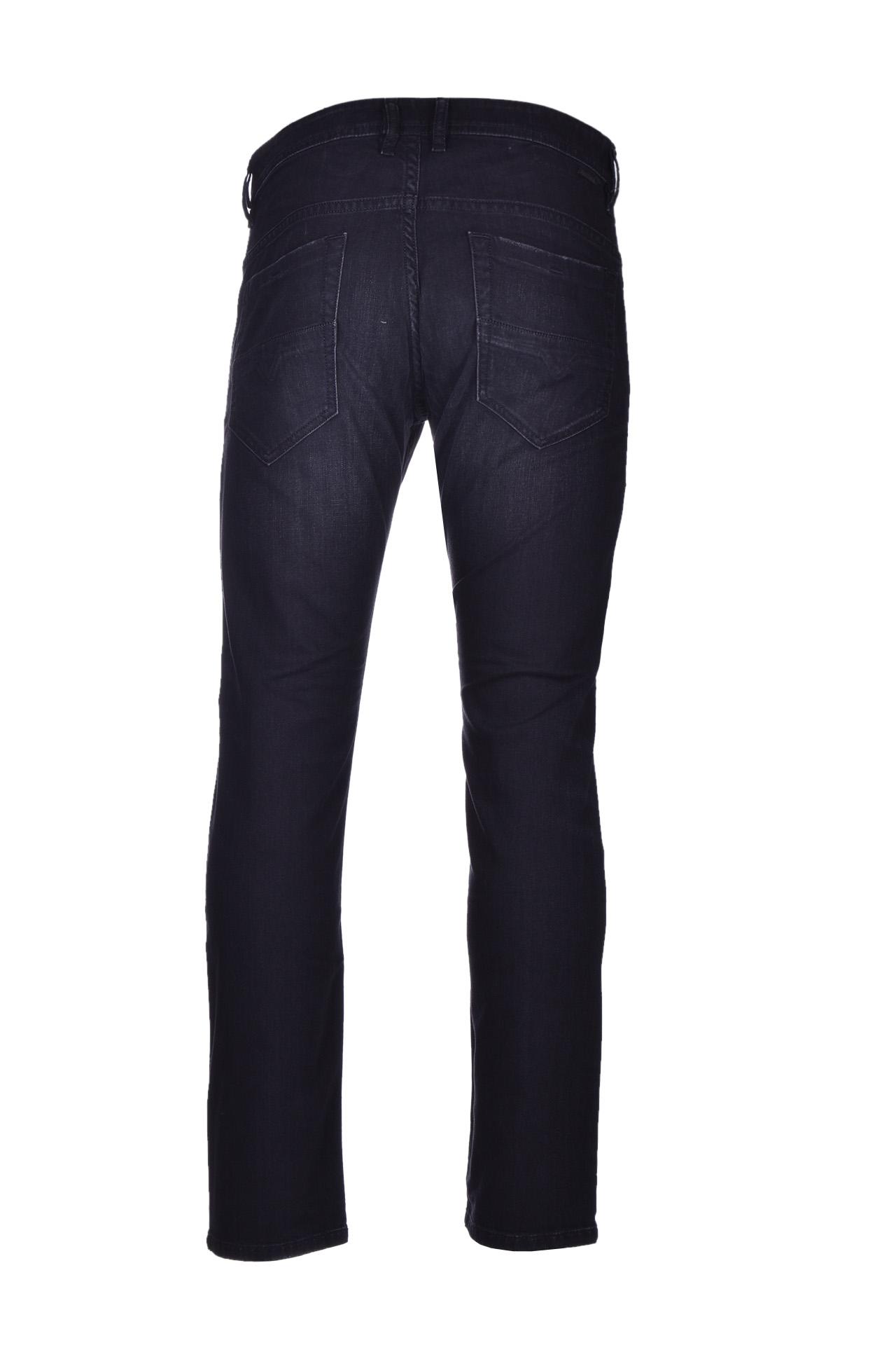 Thommer jeans l30 - black DIESEL | Jeans | 00SW1P 069BG02