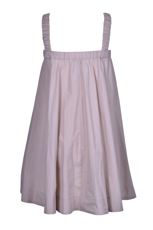 Short wheel dress - shell JUCCA | Dresses | J3127003837