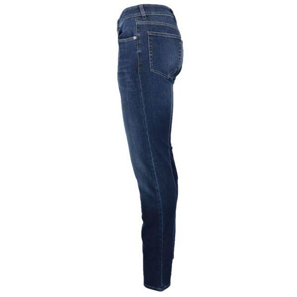 slim fit Jeans  PT TORINO | Jeans | C5-DJ25Z20TRV-OA23MS75