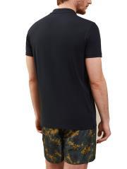 rrd polo macro - blu RRD   Polo Shirt   2016660