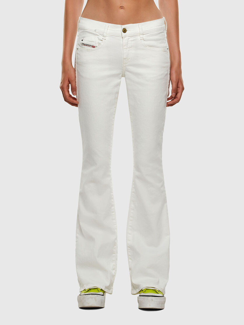 D-ebbey Jeans flare e bootcut DIESEL | Jeans | 00SMMV 069PA100