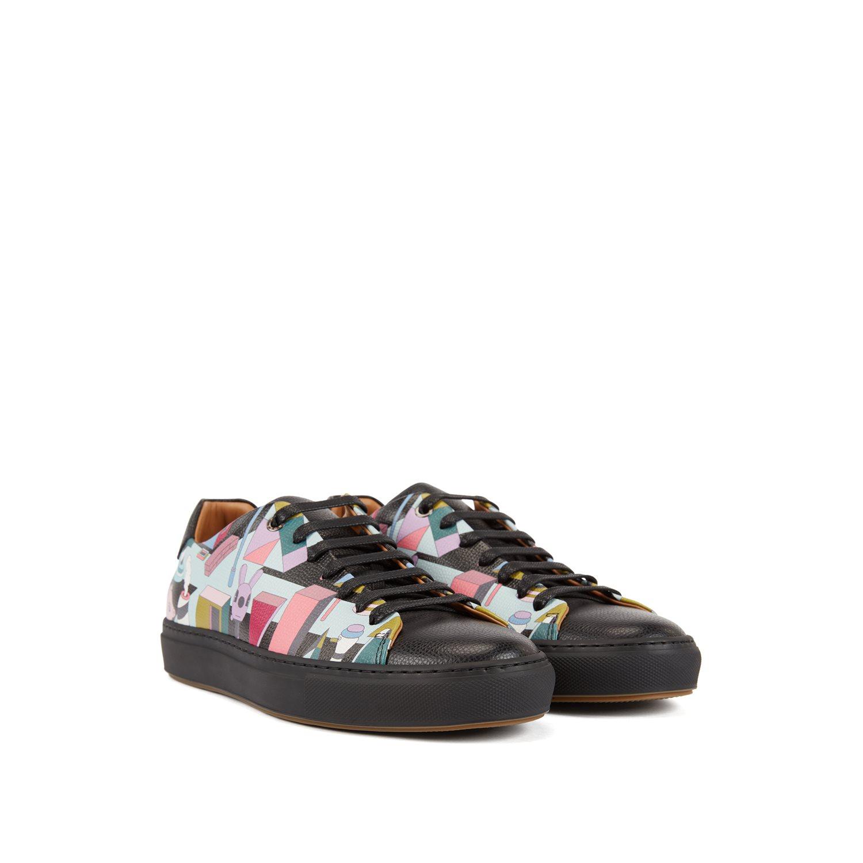 sneakers for cheap 04b8e 17d04 Sneakers holiday_tenn. HUGO BOSS