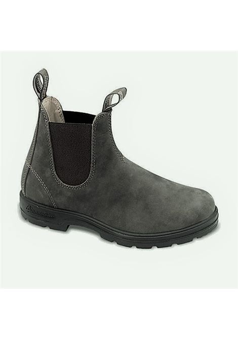 BLUNDSTONE | Shoes | BCCAL0151999