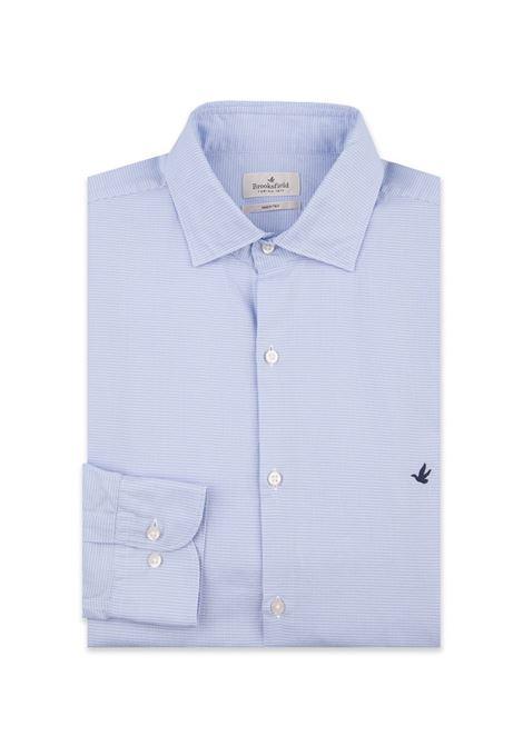 BROOKSFIELD | Shirts | 202G.Q462V0036
