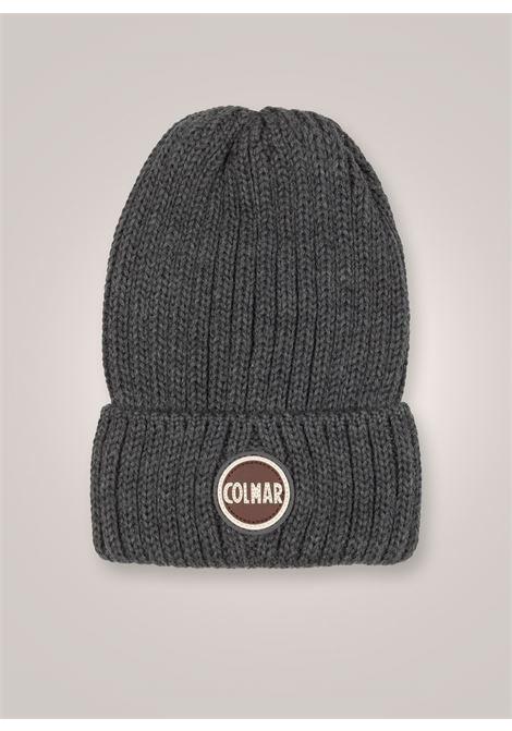 COLMAR |  | 5096 3QL125