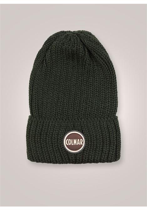 COLMAR |  | 5096 3QL334