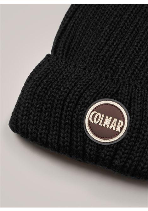 COLMAR |  | 5096 3QL99