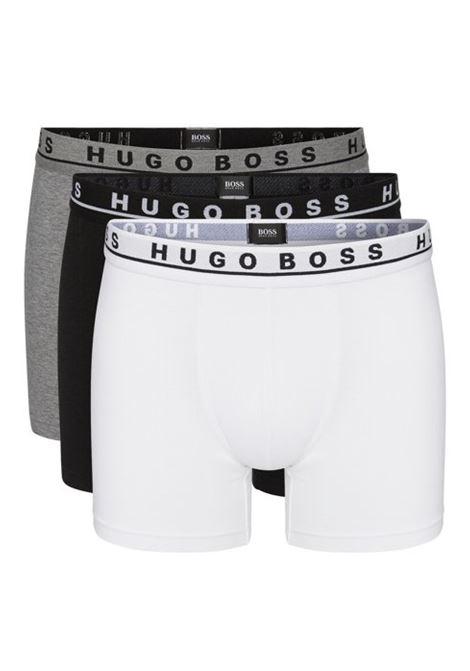 HUGO BOSS |  | 50325404999