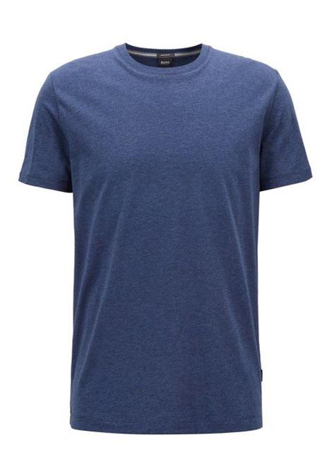 tiburt55 HUGO BOSS | T-shirt | 50379310410