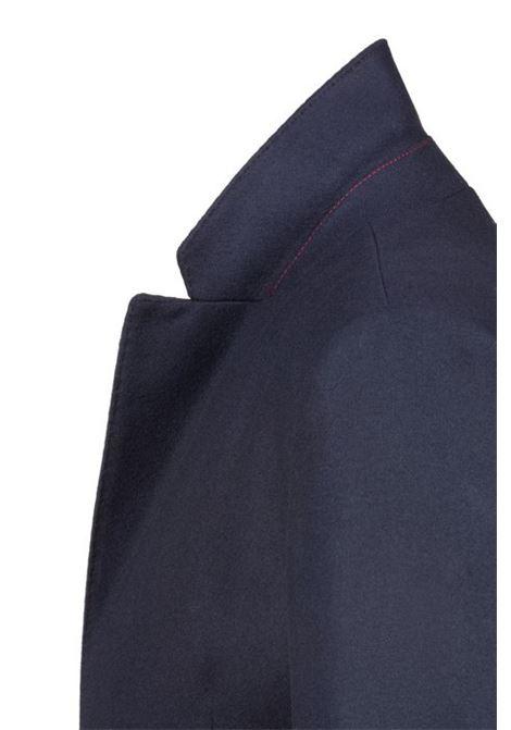HUGO | Overcoat | 50395949410
