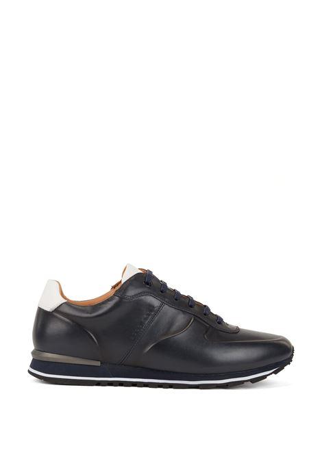 Sneakers parkour_run. Hugo Boss HUGO BOSS   Scarpe   50397658001