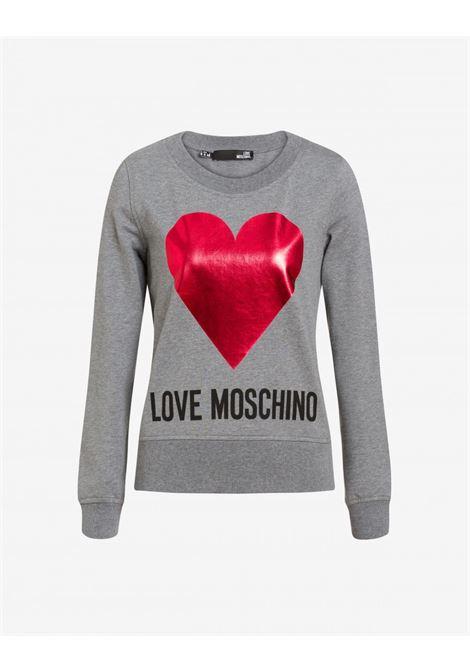 LOVE MOSCHINO |  | W6322 02 E1853B922