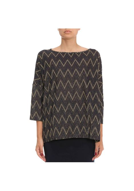 M. MISSONI |  | QD3MG1352SD299