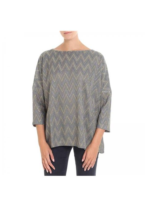 M. MISSONI |  | QD3MG1352SDAT9