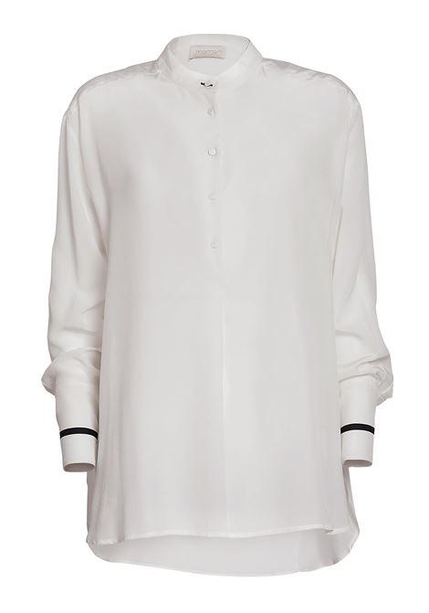 Camicia modello Alma. MOMONì MOMONI | Camicie | M0SH0040040