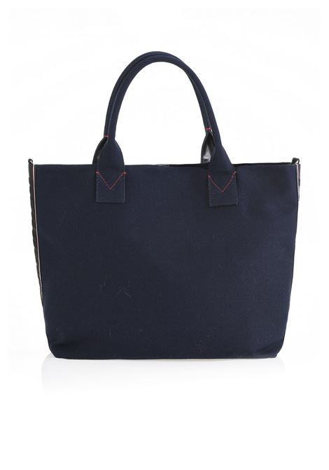 crispo shopping l canvas. PINKO BAG PINKO | Borse | 1H20HB-Y4PBG57