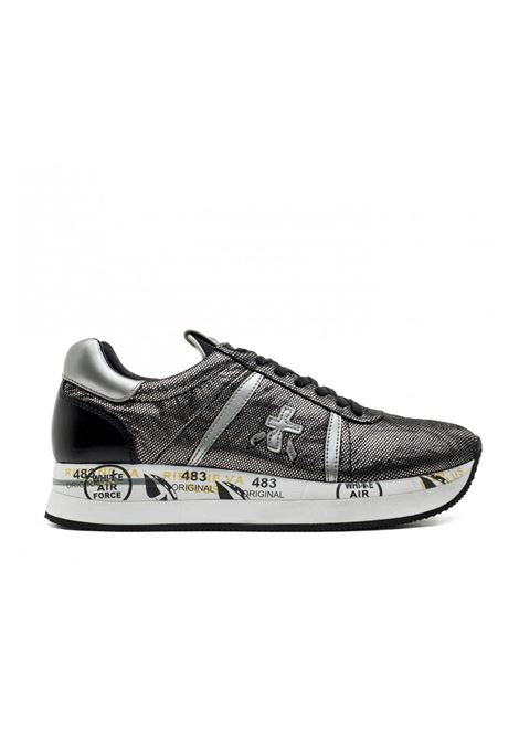 Sneakers modello CONNY 3342. Premiata PREMIATA | Scarpe | CONNY3342