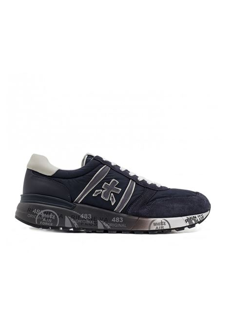 Sneakers modello LANDER 3247. Premiata PREMIATA | Scarpe | LANDER3247
