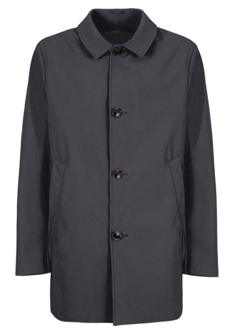CappottoThermo coat. RRD RRD | Cappotti | W1804710