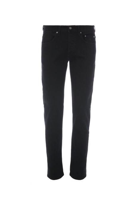 Pantalone denim 5 tasche. Siviglia SIVIGLIA | Jeans | 22N2 S4109001
