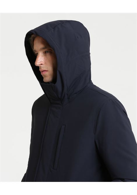 WOOLRICH |  | WOCPS2705 ST023126