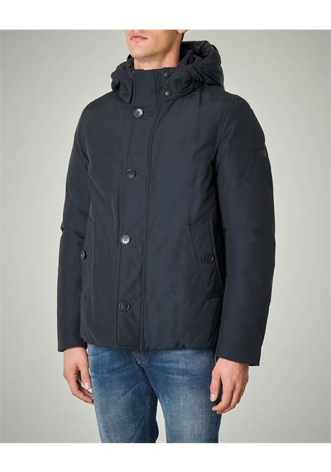 South Bay Jkt giacca. Woolrich WOOLRICH | Giacca | WOCPS2735PHM