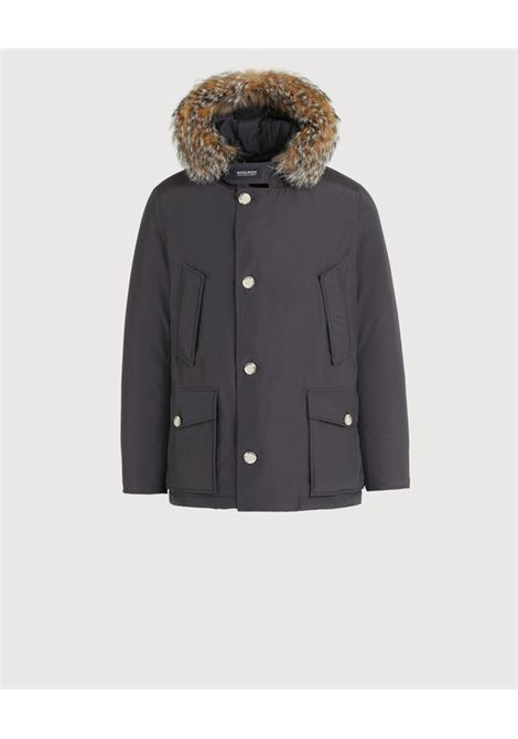 Arctic Anorak Giacca. WOOLRICH WOOLRICH | Giubbini | WOCPS2739 CN03PHM