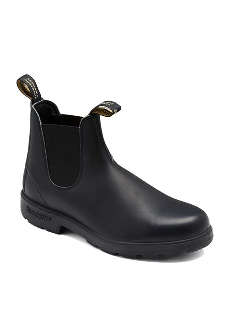 EL SIDE 510 BOOTS BLUNDSTONE | Shoes | BCCAL00120510