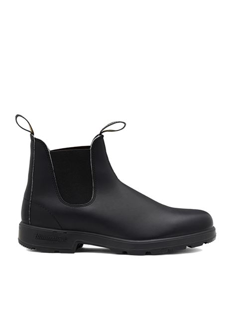 EL SIDE 510 BOOTS BLUNDSTONE | Ankle boots | BCCAL00120510