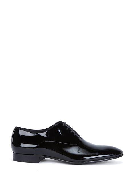 BOSS | Shoes | 50370447001