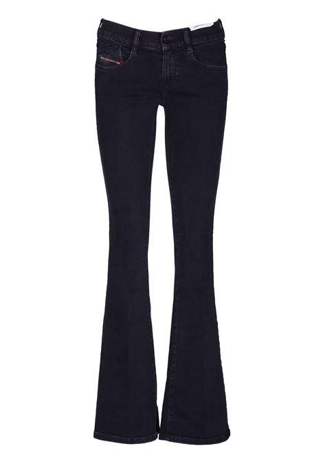 Jeans bootcut d-ebbey L32 DIESEL | Jeans | 00SMMV 0870G02