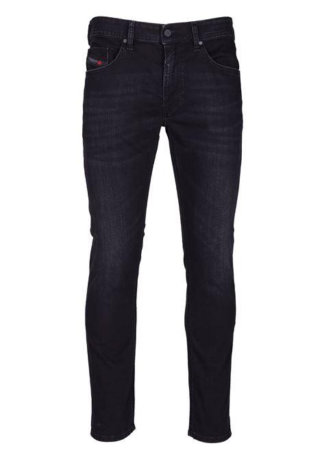 Slim Jeans  thommer L30 DIESEL | Trousers | 00SW1P069BG02