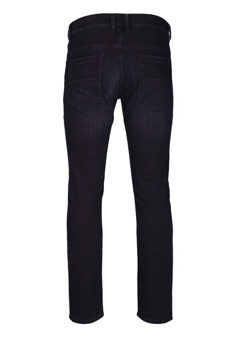Jeans slim thommer L30 DIESEL | Jeans | 00SW1P069BG02