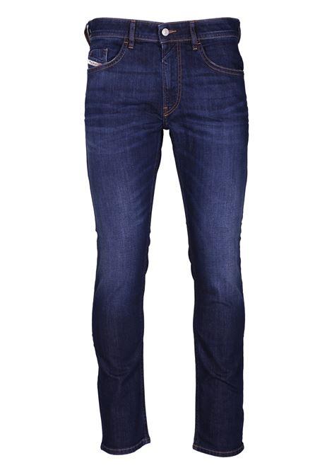 Slim jeans thommer L30 DIESEL | Trousers | 00SW1P082AY01