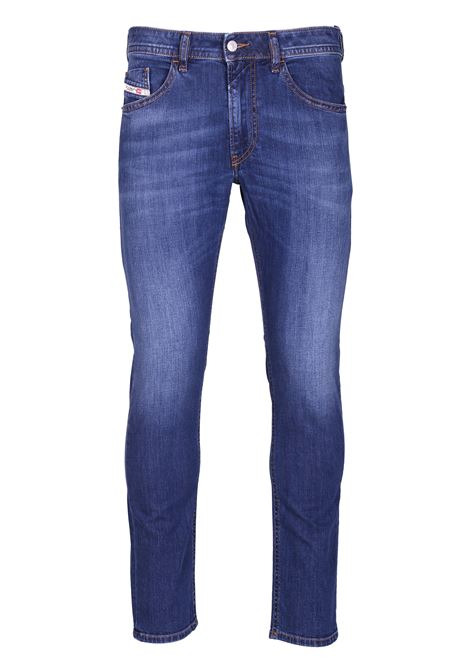 Slim jeans thommer L30 DIESEL | Trousers | 00SW1P082AZ01