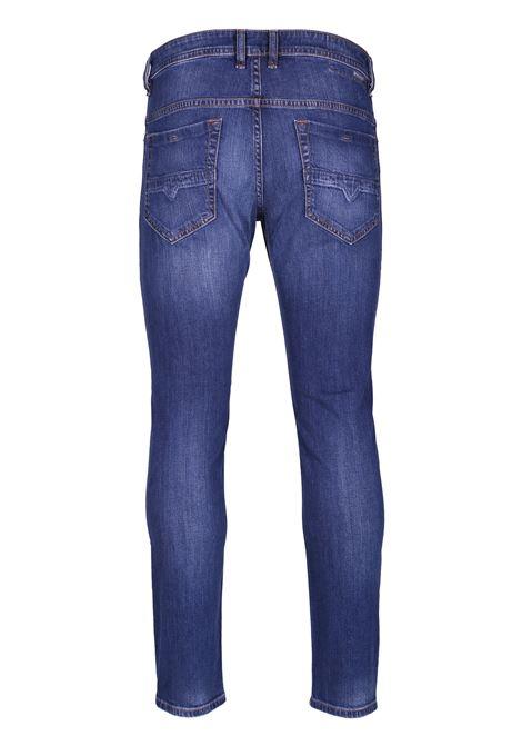 Jeans slim Thommer L30 DIESEL | Jeans | 00SW1P082AZ01