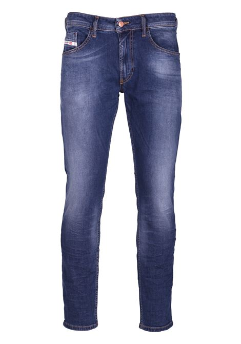 Slim jeans thommer L30 DIESEL | Trousers | 00SW1P083AD01