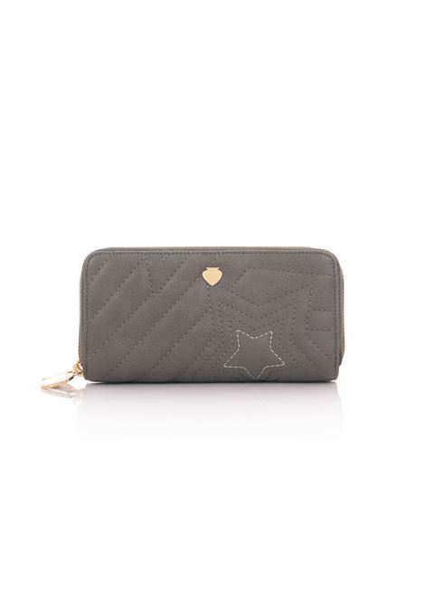 Wallet Star CUORE LE PANDORINE | Wallets | DAD0238302