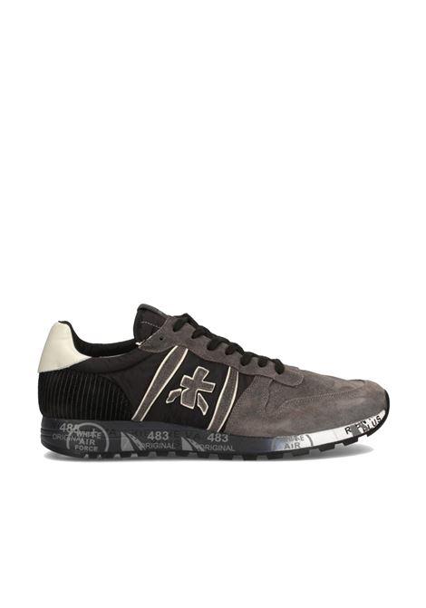 Sneakers in pelle Eric PREMIATA | Scarpe | ERIC4154