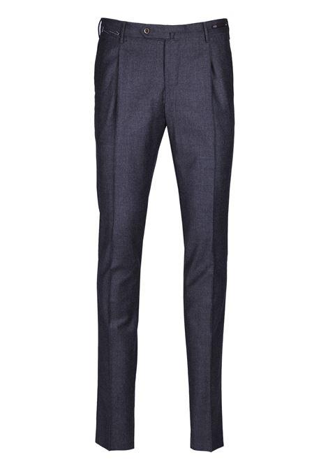 PT01 | Trousers | CODF11Z00CL1MZ230260