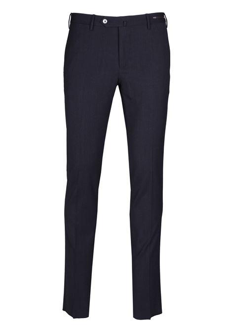 PT01 | Trousers | COKSTVZ00TVNPO360260