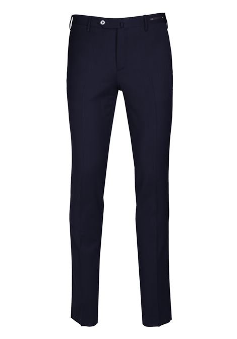 PT01 | Trousers | COKSTVZ00TVNPO360360