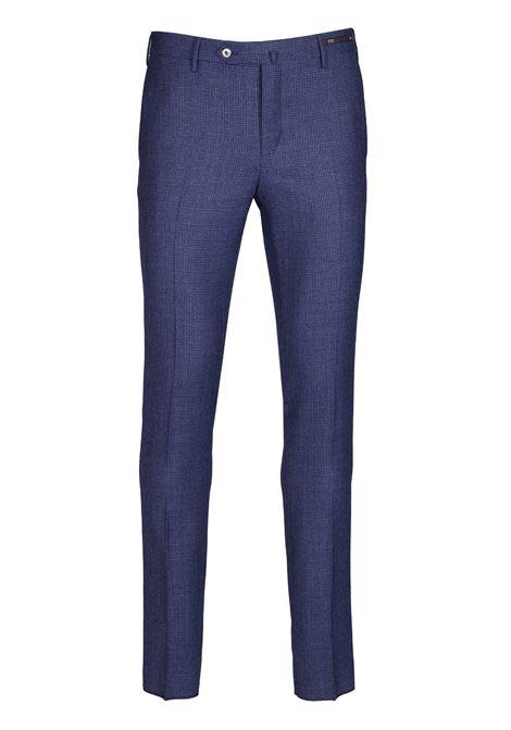 PT01 | Trousers | COKSTVZ00TVNTG440360